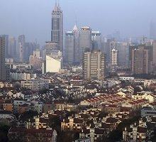 Kinijos bausmės Lietuvai laikas dar nesibaigė