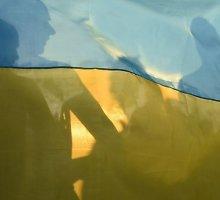 Lietuvoje nori apsigyventi vis daugiau ukrainiečių