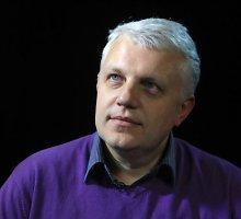 """Pavelas Šeremetas: """"Išprotėjusi Rusija lekia į katastrofą"""""""