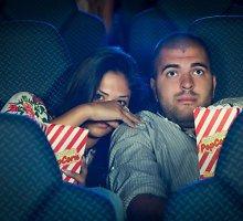 10 siaubo filmų, kuriuos būtina pamatyti