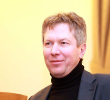 Rusiškos propagandos portale istorikas A.Kasparavičius peikė Lietuvos politiką