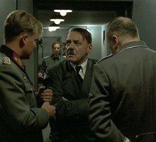 Geriausi filmai apie Antrąjį pasaulinį karą (I dalis)