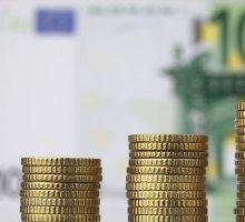"""""""Sportland LT"""" tikisi viršyti 30 mln. eurų apyvartą"""