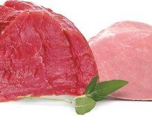 Skatins valgyti lietuvišką jautieną: per mėnesį prarandama 10 mln. litų