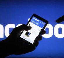 """""""Bitė"""" neribotai naršyti """"Facebook"""" siūlo ir išankstinio mokėjimo kortelių turėtojams"""