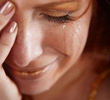 Šiaurės Airijoje gyvenantis N.Karazinas savo buvusią žmoną grasino išmaudysiąs rūgštyje