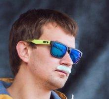 Linas Ramoška: Automobilių sporto federacija tyčiojasi iš savo kuruojamų sporto šakų