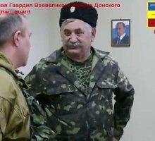 Luhansko pragaras: srities miestus išsidalijo teroristų gaujos
