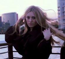 """Įvertinkite: karjeros Anglijoje siekianti Viktorija Faith pristato dainą ir klipą """"Stop"""""""