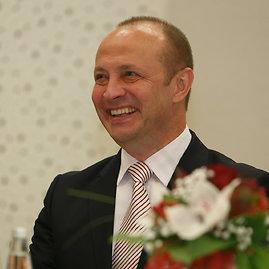 Eriko Ovčarenko/15min.lt nuotr./Ričardas Malinauskas