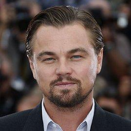 """Reuters""/""Scanpix"" nuotr./Leonardo DiCaprio"
