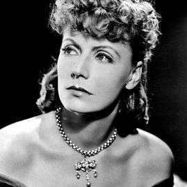 wikimedia.org. nuotr./Greta Garbo 1935 m.