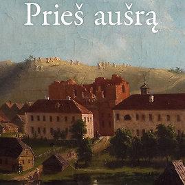 E.Aleksandravičiaus knygos