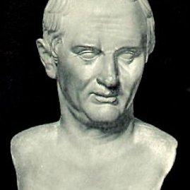 Markas Tulijus Ciceronas