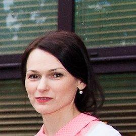 Doc. dr.Jūratė Tutlytė / Asmeninio archyvo nuotr.