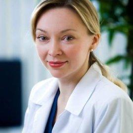 Gydytoja dermatovenerologė medicinos mokslų daktarė, Vilniaus universiteto ligoninės Santariškių klinikos, Vilniaus lazerinės dermatologijos centras