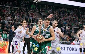 Lietuvos sporto varžybos: ką būtina pamatyti
