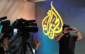 Pabėgėlių krizė arabų žiniasklaidoje: nerimas dėl musulmonų įvaizdžio ir Kremliaus ruporo gausmas