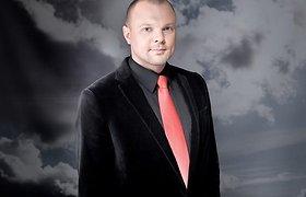 Nušauto teisėjo J.Furmanavičiaus motina teisme pažėrė kaltinimų K.Krivickui ir TV3
