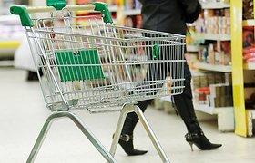 Seimas pasiryžęs intervencijai į kainų reguliavimą
