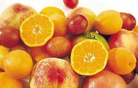 Valentino diena. Gyvenimo džiaugsmui pažadina citrusiniai kvapai