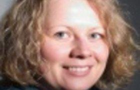 Eglė Digrytė: Laikas repetuoti civilizaciją