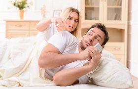 Kaip atsikratyti pavydo? 10 patarimų pavydžioms moterims