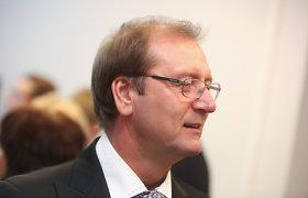 Viktoras Uspaskichas turi galimybę išsisukti nuo bausmės vykdymo
