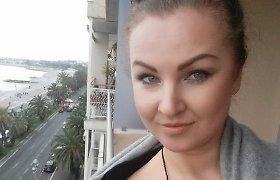 """Eglija Vaitkevičė siūlo nesmerkti į šulinį vaiką įmetusios motinos: """"Jai ir taip labai sunku"""""""