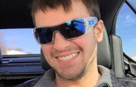 """Visus žmones """"Germanwings"""" lėktuve užmušęs Andreasas Lubitzas anksčiau kentėjo nuo depresijos"""