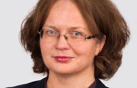 J.Imbrasaitė: Optimistinės socialinės politikos paieškos – ko galime pasimokyti iš Danijos?