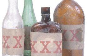 Lovoje negyvą rastą šešiolikmetį iš Kazlų Rūdos galėjo pražudyti polinkis svaigintis chemikalais
