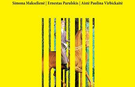 """Knyga """"Menas ir pinigai"""": kaip (ne)tapti kolekcininku Lietuvoje"""