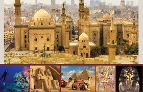 Geriausia metų kelionių knyga pateikia atsakymus į dažniausius turistų klausimus