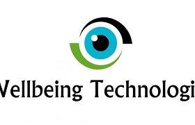 """Žiūrėkite tiesiogiai: konferencija """"Wellbeing Technologies' 2015"""""""