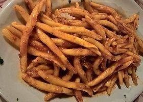 """Grožio ir sveikatos šaltinis – Kalabrijos aštrusis pipiras """"peperoncino"""""""