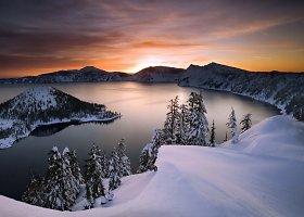 JAV nacionalinių parkų tarnyba švenčia savo įkūrimo šimtmetį