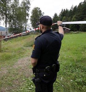 Išgertuvės Norvegijoje, pasibaigusios lietuvio mirtimi: byloje – svarbus sprendimas
