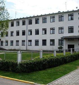 Europos Sąjungos susitarimams dėl pabėgėlių įgyvendinti Lietuvai belieka metai