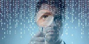 Lietuvos IT pažangai reikia inovacijų