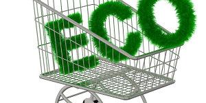 Ekologiškų produktų ženklinimas: tikėti ar ignoruoti?