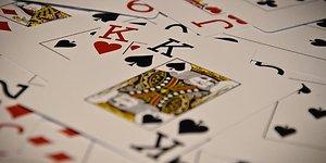 Sportinio pokerio žaidėjai Lietuvoje rinks aukas autizmu sergantiems vaikams