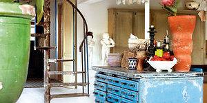 5 pagrindinės klaidos kuriant namų interjerą