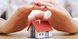 Siūloma lankstesnė paramos būstui tvarka