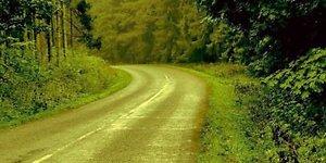Lietuvos kelių būklė pasmerkta prastėti