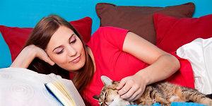 Ką svarbu žinoti, norint tinkamai pailsėti