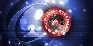 Tiesiogiai: Pasaulio internetinio pokerio čempionato finalas