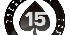 15min.lt vasaros pokerio lygoje paaiškėjo finalinio etapo dalyviai ir reitingo laimėtojai