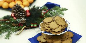 Kaip išrinkti tobulą Kalėdinę dovaną?