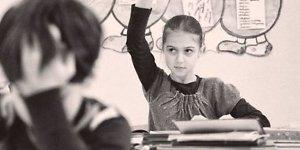 """Konkursas """"Mano nerealus mokytojas"""": Visada ruduo primena praėjusius mokslo metus"""